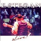 Esteban Live