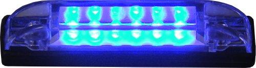 Color LED Utility Strip