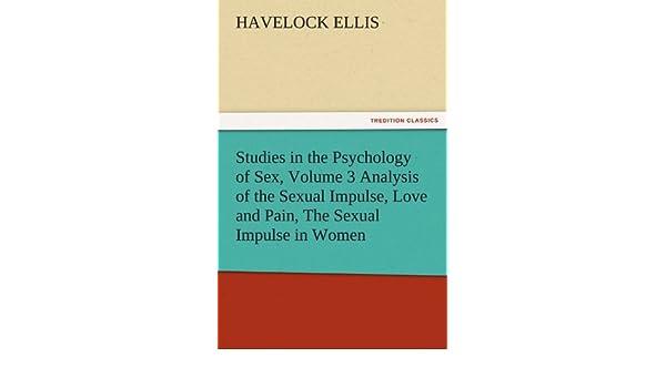 Analytical Studies (TREDITION CLASSICS)