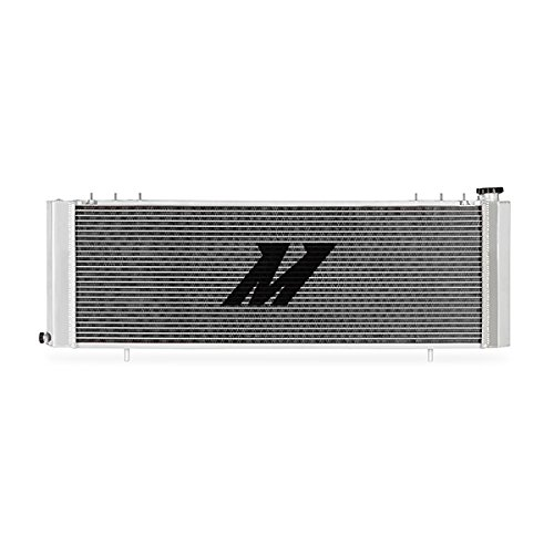 00 jeep cherokee radiator - 4