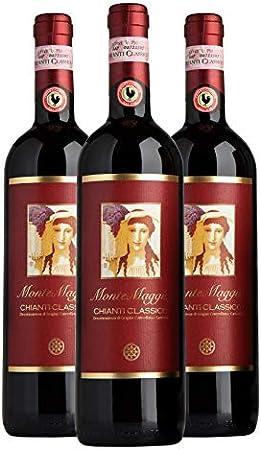 🍇 Nuestros vinos están certificados como ORGÁNICO, utilizando únicamente uvas cultivadas según el m