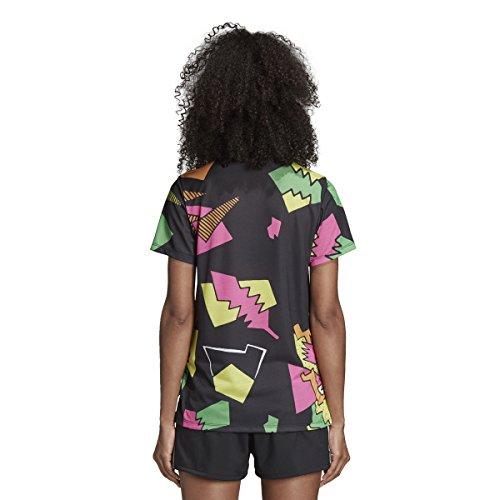Adidas Women's Collective Memories T-Shirt 2