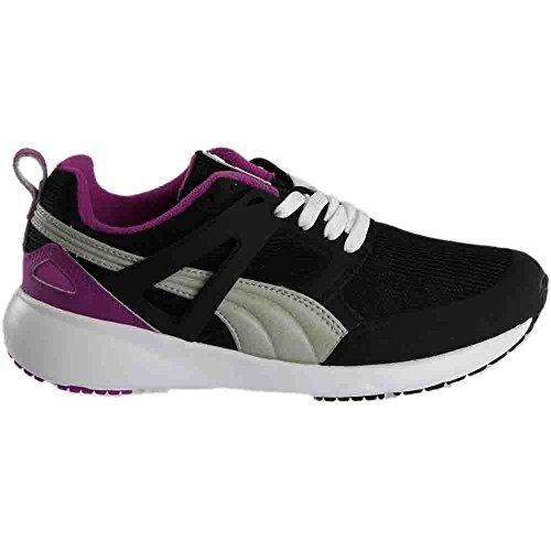 Puma Arial Basic Sports GgFtQuTiCr