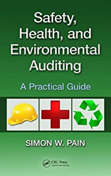 environmental auditing guide Chapter 6 reporting results of an environmental audit a report   environmental auditing as addressed in guidelines seven elements of an.