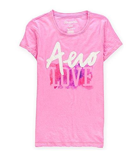 aeropostale-womens-love-embellished-t-shirt-691-l