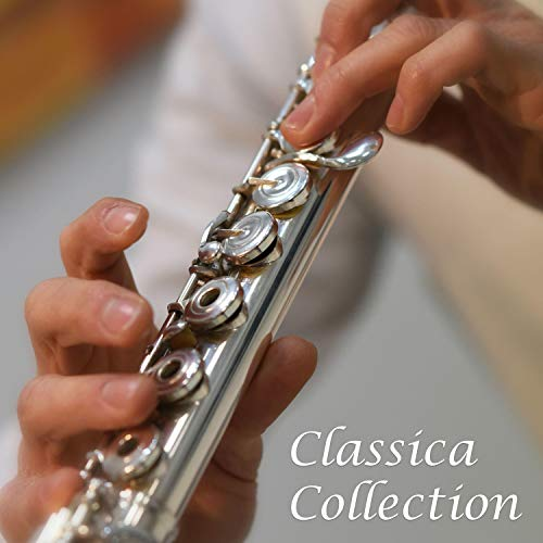 Classica Collection ()