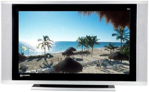 Grunkel G42SDT- Televisión, Pantalla 42 pulgadas: Amazon.es ...