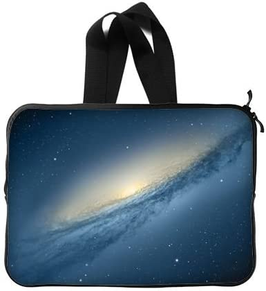 Xxh 13 Inch Laptop Sleeve Computer Bag MacBook Air//pro Sleeve The Galaxy Notebook Case
