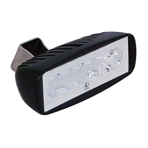 Lumitec Caprera Led Floodlight - 4