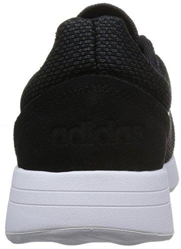 adidas RUN70S nero nero RUN70S RUN70S nero adidas adidas adidas rtwqxZ1qXI