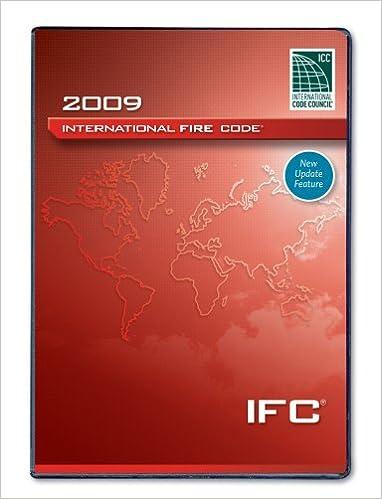Ifc 2009 Pdf