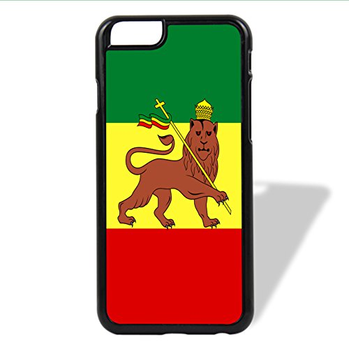 Coque,Rasta Lion Rastafarian Coque iphone 6/6s Case Coque, Rasta Lion Rastafarian Coque iphone 6/6s Case Cover