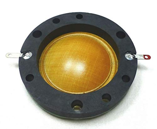 m RCF M65 for N480,481,N482, CD2520, EAW-15410065 Driver 8Ω ()