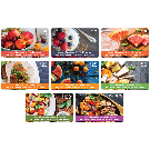 Giftcards | Safeway