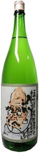 蓬莱泉 可 特別純米酒 1800ml/1.8L 愛知県 日本酒 地酒