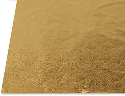 金 上澄 24K 焼き物に使える。金箔の10倍厚いもの。