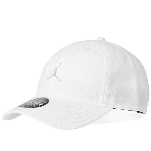 44085f7a0cb636 Nike Youth Boy s Air Jordan Snapback Baseball Cap (8 20)