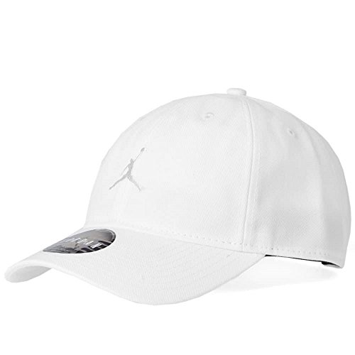 info for 9d1ac 03795 Nike Youth Boy s Air Jordan Snapback Baseball Cap (8 20)