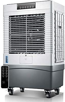 Diandian Aire Acondicionado Ventilador Industrial del refrigerador ...