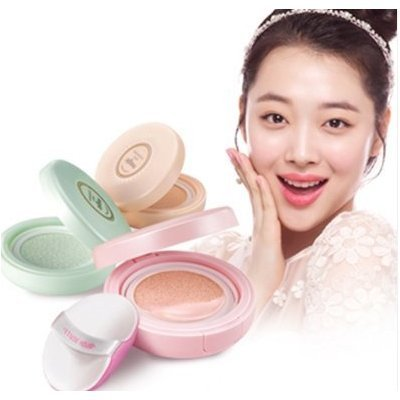 Etude-House-Precious-Mineral-Magic-Any-Cushion-PINK