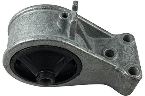 Kavo Parts eem de 5521 Motor almacenar EEM-5521