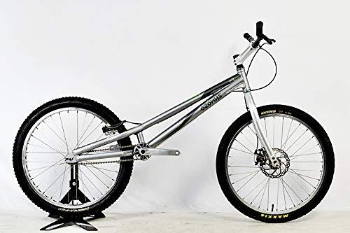 OZONYS(オゾニー) Skill 24(スキル 24) マウンテンバイク - -サイズ B07JQXN3NL