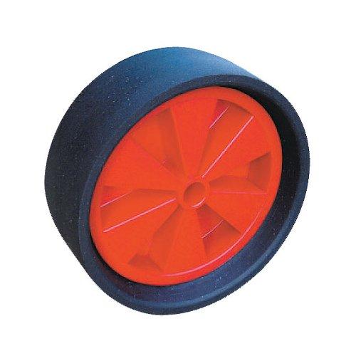 Sandhopper Trolley Wheel 10 Alba Towing Wheel
