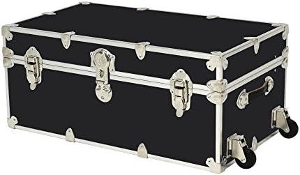 Rhino Trunk Case Large Wheels product image