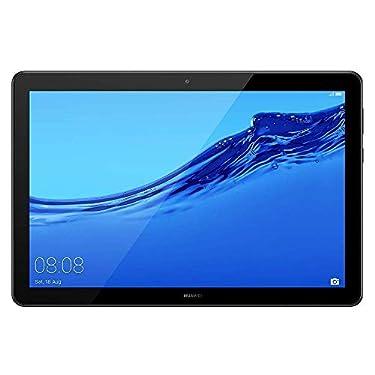 HUAWEI-MediaPad-T5-Tablet-de-101-Full-HD-LTE-RAM-de-2-GB-ROM-de-16-GB-Android-80-EMUI-80-Color-Negro