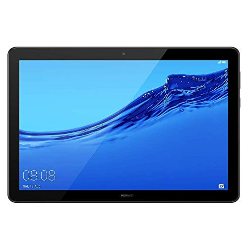 Huawei Tablette Android 32Go T5 10""