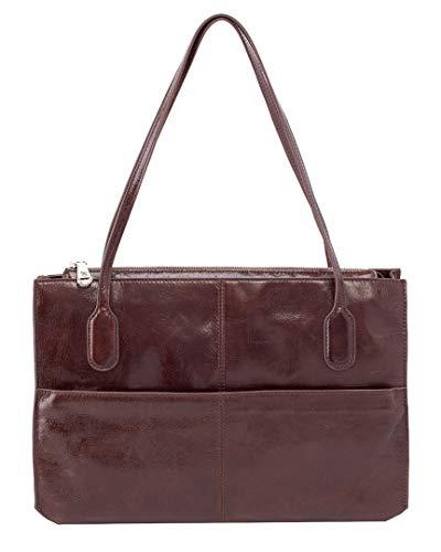 Hobo Brand Handbags - 1
