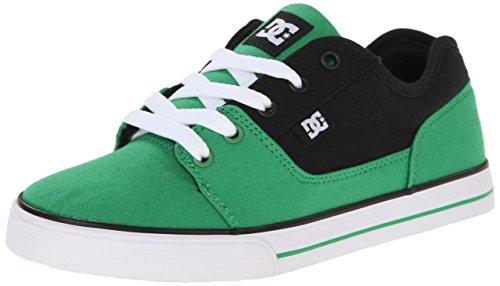 DCS Tonik TX B - Zapatillas Para Niños verde - Grün (GREEN- GRN)
