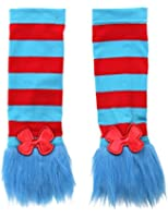 elope Thing 1/2 Fuzzy Glovettes
