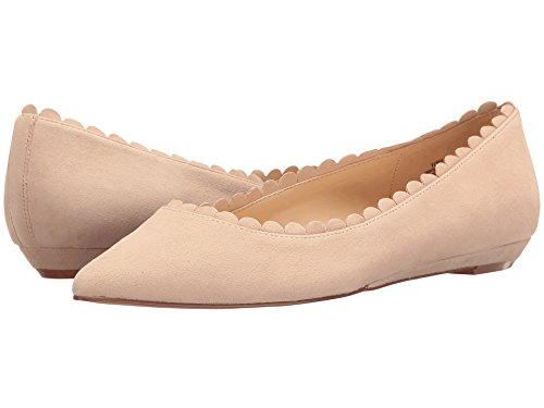 Nine West Women's Saxxen Cashmere Flat by Nine West (Image #6)