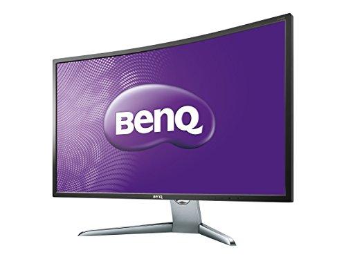 BenQ EX3200R 31.5