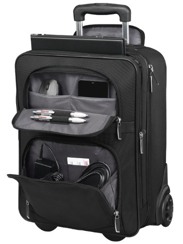 TOSHIBA Reisetrolley 43,9cm 17,3Zoll - ADVANTAGE S