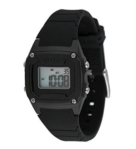 Freestyle Shark Mini Black Unisex Watch 10006776 by Freestyle