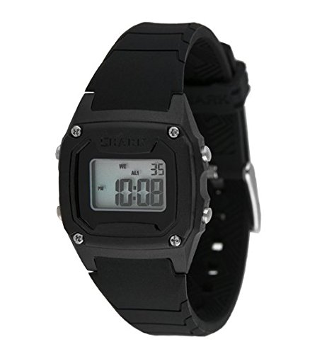 (Freestyle Shark Mini Black Unisex Watch 10006776)