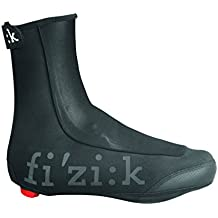 Fizik Winter Shoe Covers