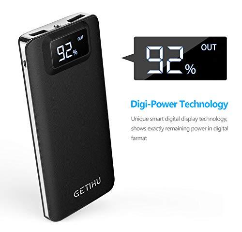 Buy powerbank for iphone 6s