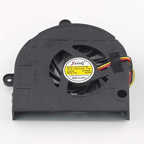 Cooler Acer Aspire 5336
