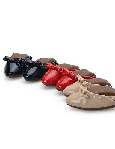 de mujer de tal PDX zapatos AqHxwpY