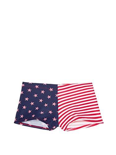 Victorias Secret Underwear Boyshort Shorties product image