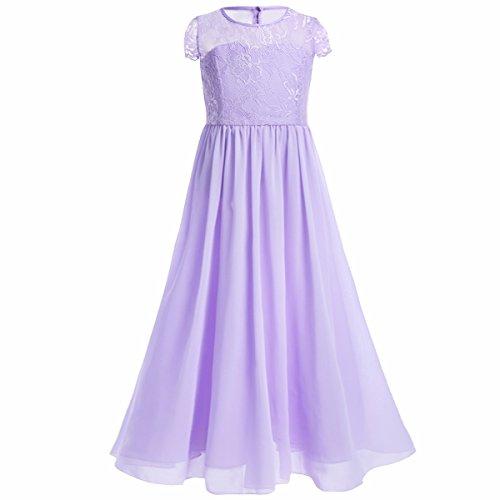 iefiel-flower-girls-junior-bridesmaid-long-chiffon-wedding-dress-princess-pageant-dance-gown-lavende