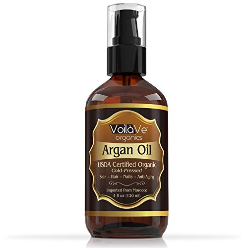 Buy argan oil best brand