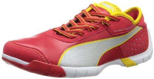 Puma Future Cat Super LT Piel Zapato para Correr