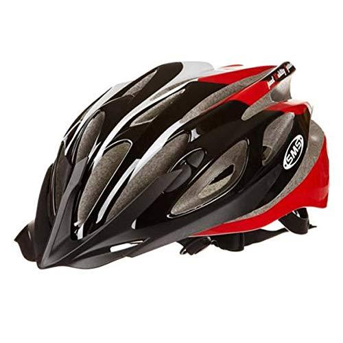 Motorcycle Bicycle Helmet Four Seasons Men And Women Models Personality...
