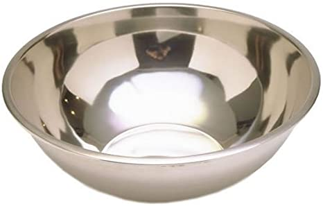 Replacement Fire Bowl For Fire Pit Tables Stainless Steel Amazon Co Uk Garden Outdoors