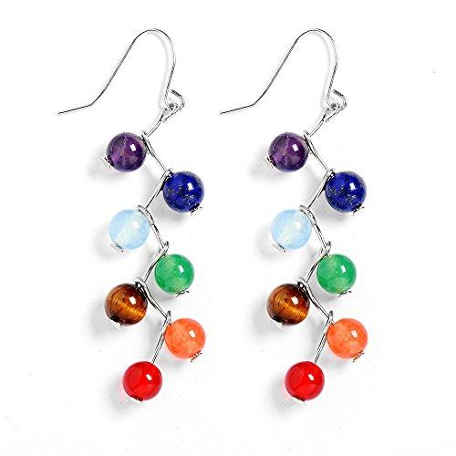 7-colour-chakra-energy-color-beads-earrings-meditation-yoga
