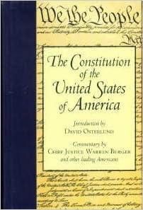 united states constitution us constitution amendments